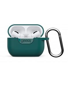 Gear4 Apollo Apple Airpod Pro Case Teal Gear4 702004968 - 1