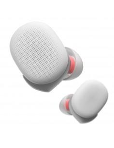 Amazfit PowerBuds Kuulokkeet Ear-hook,In-ear Valkoinen Amazfit A1965WHITE - 1