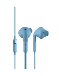 DEFUNC +HYBRID Kuulokkeet In-ear Sininen Defunc D0044 - 1