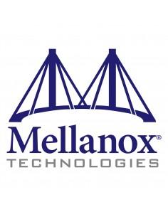 Mellanox Technologies 4Y Silver Mellanox SUP-SB7800-4S - 1
