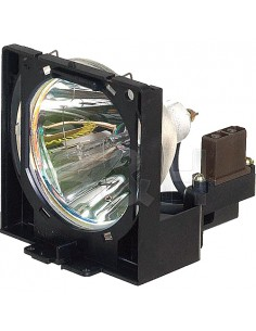 Sanyo ET-SLMP116 projektorilamppu 330 W NSH Sanyo ET-SLMP116 - 1