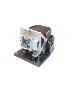 Promethean EST-P1-LAMP projektorilamppu 220 W Promethean EST-P1-LAMP - 1