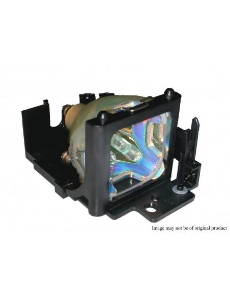 GO Lamps GL020 projektorilamppu 150 W UHP Go Lamps GL020 - 2