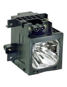 GO Lamps GL028 projektorilamppu Go Lamps GL028 - 1