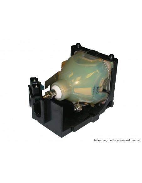 GO Lamps GL031 projektorilamppu 165 W SHP Go Lamps GL031 - 3