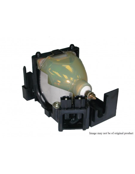 GO Lamps GL031 projektorilamppu 165 W SHP Go Lamps GL031 - 4