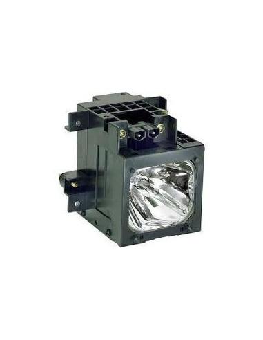 GO Lamps GL036 projektorilamppu Go Lamps GL036 - 1