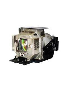 GO Lamps GL1036 projektorilamppu 225 W DLP Go Lamps GL1036 - 1