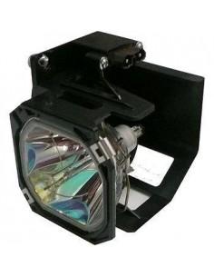 GO Lamps GL311 projektorilamppu 132 W Go Lamps GL311 - 1