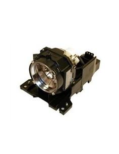 GO Lamps GL315 projektorilamppu 275 W LCD Go Lamps GL315 - 1