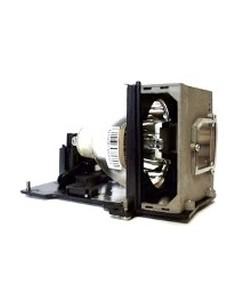 GO Lamps GL320 projektorilamppu 250 W UHP Go Lamps GL320 - 1