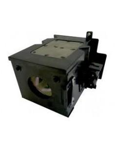 GO Lamps GL331 projektorilamppu 210 W NSH Go Lamps GL331 - 1