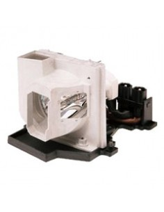 GO Lamps GL353 projektorilamppu 230 W UHP Go Lamps GL353 - 1
