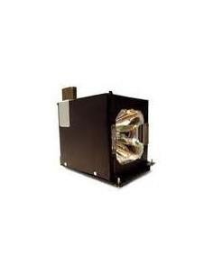 GO Lamps GL361 projektorilamppu 250 W NSH Go Lamps GL361 - 1