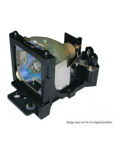 GO Lamps GL475K projektorilamppu UHP Go Lamps GL475K - 1