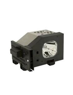GO Lamps GL598 projektorilamppu 120 W DLP Go Lamps GL598 - 1