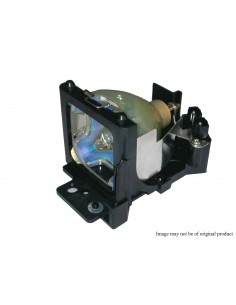 GO Lamps GL697 projektorilamppu 215 W UHP Go Lamps GL697 - 1