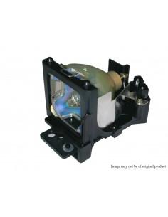 GO Lamps GL702 projektorilamppu 210 W UHP Go Lamps GL702 - 1