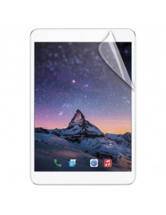 Mobilis 036092 näytönsuojain Kirkas näytönsuoja Tabletti Samsung 1 kpl Mobilis 036092 - 1