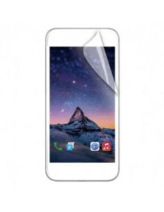 Mobilis 036142 näytönsuojain Kirkas näytönsuoja Matkapuhelin/älypuhelin Samsung 1 kpl Mobilis 036142 - 1