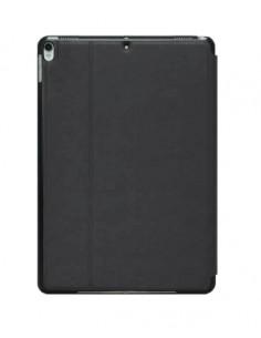 """Mobilis 042046 taulutietokoneen suojakotelo 26,7 cm (10.5"""") Folio-kotelo Musta Mobilis 042046 - 1"""