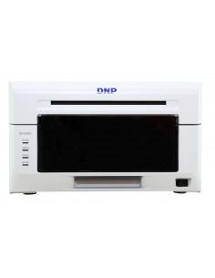 "DNP Photo Imaging DP-DS620 valokuvatulostin Värisublimaatio 6"" x 9"" (15x23 cm) Dnp 212620 - 1"