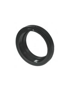 Walimex 10994 kameran objektiivin sovitin Kipon 10994 - 1