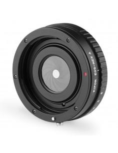 Kipon 17421 kameran objektiivin sovitin Kipon 17421 - 1