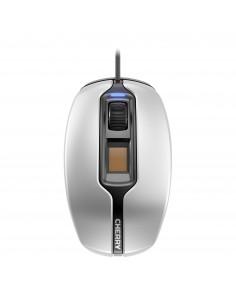 CHERRY MC 4900 hiiri USB Optinen 1375 DPI Molempikätinen Cherry JM-A4900 - 1