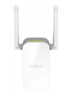 D-Link DAP-1325 Verkkotoistin Valkoinen 10. 100 Mbit/s D-link DAP-1325/E - 1