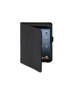 "Rivacase 3134 20,3 cm (8"") Folio-kotelo Musta Rivacase 4260403571774 - 1"