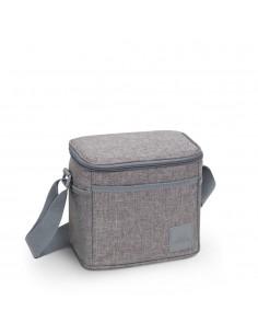 Rivacase 5706 Cooler Bag 5.5 L Rivacase 4260403573501 - 1