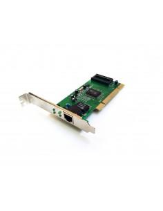 LevelOne GNC-0105T verkkokortti Ethernet 2000 Mbit/s Sisäinen Level One 0550022 - 1