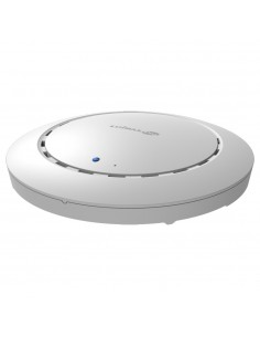 Edimax CAP1300 WLAN-tukiasema 1267 Mbit/s Power over Ethernet -tuki Valkoinen Edimax CAP1300 - 1