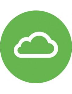 Sophos Cloud Endpoint Protection Advanced Monikielinen Sophos CEAJ3CSAA - 1