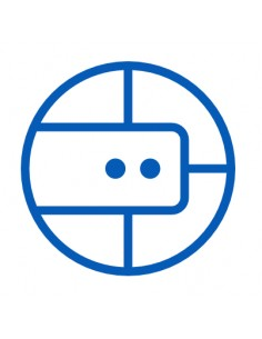Sophos Central Server Protection Advanced Uusiminen Sophos CSAD1ETAA - 1