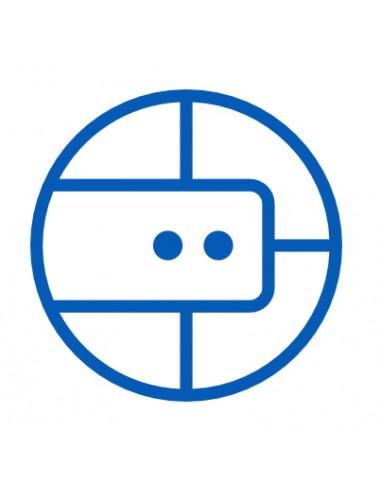 Sophos Central Server Protection Advanced Uusiminen Sophos CSAE2CTAA - 1