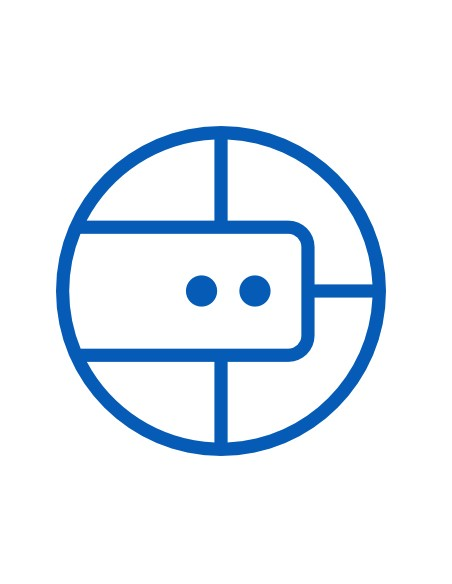 Sophos Central Server Protection Advanced Uusiminen Sophos CSAF1ETAA - 1