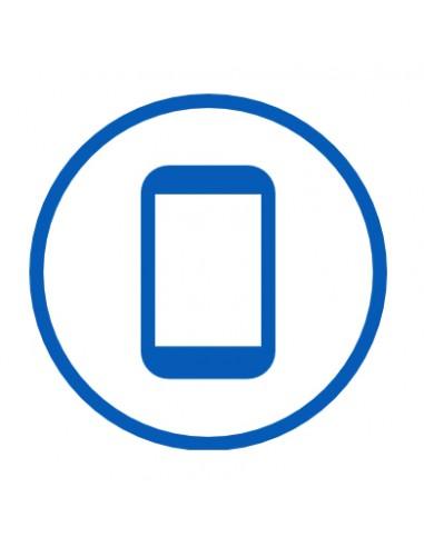 Sophos Central Mobile Security Uusiminen Sophos CSEK1GTAA - 1