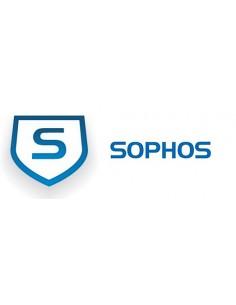 Sophos EM1A2CTAA ohjelmistolisenssi/-päivitys 1 lisenssi(t) Uusiminen Sophos EM1A2CTAA - 1