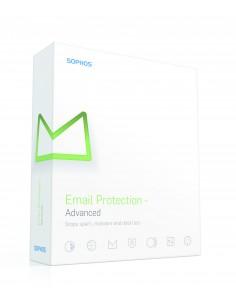 Sophos Email Protection - Advanced Sophos MPAH1GTAA - 1