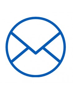 Sophos Central Email Standard Sophos MPSJ2CTAA - 1