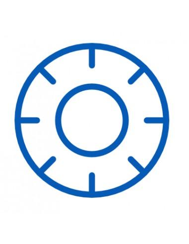 Sophos SafeGuard Encryption for File Shares Uusiminen Sophos NFSD2CNAA - 1