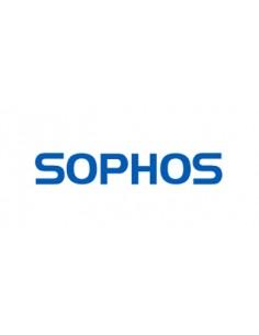 Sophos XS1B1CSAA ohjelmistolisenssi/-päivitys Sophos XS1B1CSAA - 1