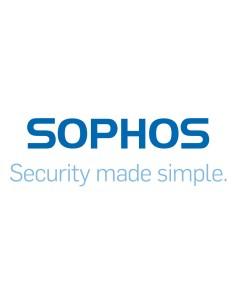 Sophos XS751CTAA ohjelmistolisenssi/-päivitys 1 lisenssi(t) Uusiminen Sophos XS751CTAA - 1