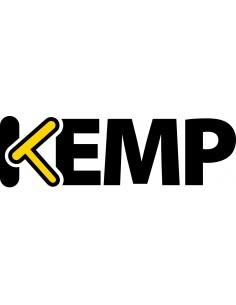 KEMP Technologies EN-LM-X15 takuu- ja tukiajan pidennys Kemp Technologies EN-LM-X15 - 1