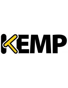 KEMP Technologies ENP-VLM-10G takuu- ja tukiajan pidennys Kemp Technologies ENP-VLM-10G - 1