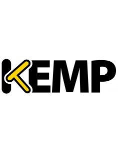 KEMP Technologies ENP3-VLM-10G takuu- ja tukiajan pidennys Kemp Technologies ENP3-VLM-10G - 1
