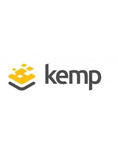 KEMP Technologies ST-VLM-5000-AWS takuu- ja tukiajan pidennys Kemp Technologies ST-VLM-5000-AWS - 1