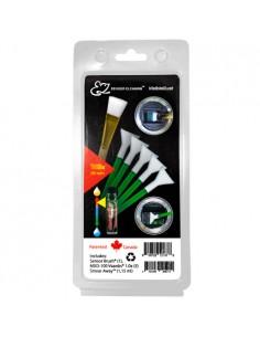 VisibleDust EZ Smear Away Laitteiden puhdistuspakkaus Digitaalikamera 1.15 ml Visible Dust 12298038 - 1